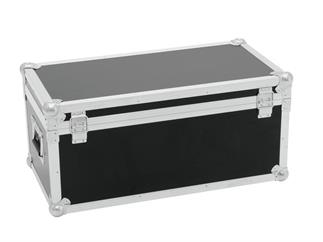 roadinger Flightcase SL-160/SL-350