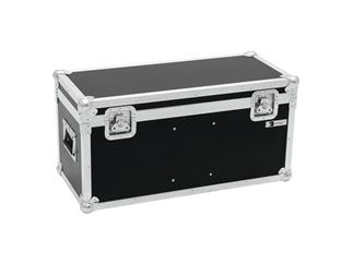 ROADINGER Flightcase 2x TMH-15