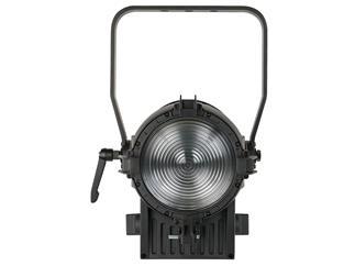 Showtec Performer 1000 LED MKII, 3100 Kelvin