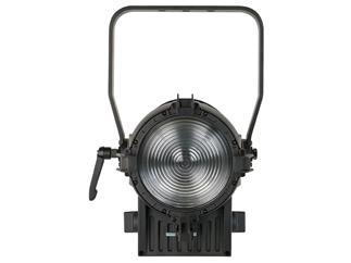 Showtec Performer 1000 LED MKII, Fresnel, 5600 Kelvin
