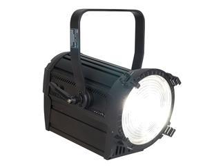 Showtec Performer 2000 RGBAL - 240W LED