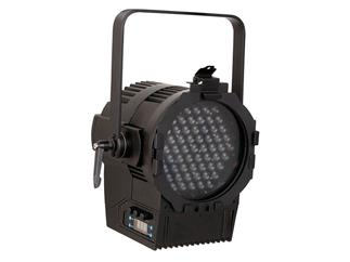 Showtec Performer 5000 LED