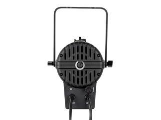 Showtec Performer Fresnel Mini 30W 3100K Dmx Control