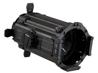 SHOWTEC Zoom Lens Performer Profile 25 - 50 degree