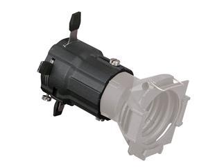 Showtec Shutter barrel for Performer Profile Mini