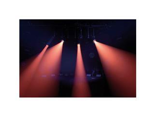Showtec Performer Profile IP Q4