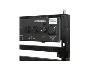 Infinity iPW-150 LED Sunpanel - High performance LED Blinder 150x3W