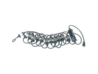 American DJ Flash Rope ( strobe chain )
