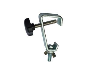 American DJ Light Bridge clamp, 25mm
