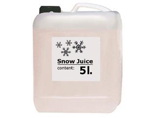 American DJ Snow Juice 5 Liter