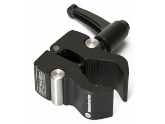 Manfrotto 386B-1  Nano Clamp