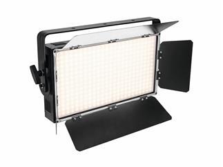 Eurolite LED PLL-360 6000K Panel