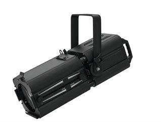 Eurolite LED PFE-100 RGBW Profile Spot 100W
