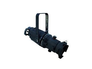 EUROLITE FS-600/50°,Spot,GKV-600,schwarz