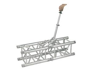 Global Truss Rigger Hand