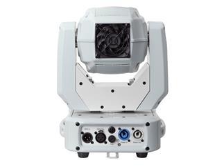 Showtec Phantom 65 Spot - weiß