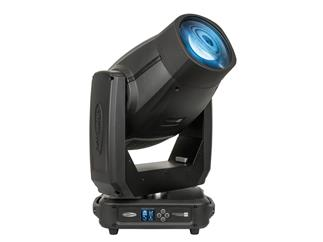 Showtec Phantom 280 LED Hybrid