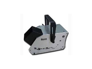 Antari Seifenblasenmaschine B-100X optionaler Anschluss für Fernbed.