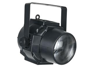 Showtec Powerbeam LED 10 -