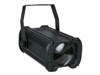 Showtec Powerbeam LED 30, DMX, 30 Watt RGB COB LED, 2°
