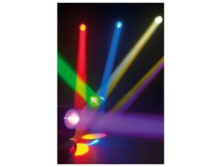 Showtec Phantom 75 LED Beam