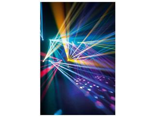 Showtec Phantom 140 LED Beam - GEBRAUCHT