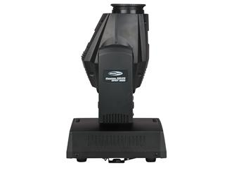 Showtec Phantom 50 LED Spot MKII 50W - GEBRAUCHT