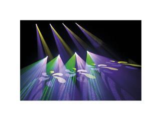 Showtec Phantom 25 LED Spot MKII