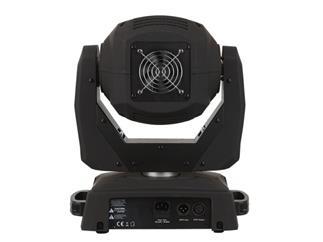 Showtec Phantom 75 LED Spot MKII