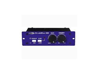 StrobeCon-100 1 Kanal Strobe Controller