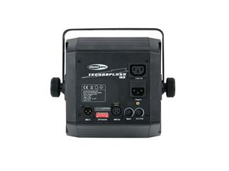 Showtec Technoflash 168 DMX LED Strobe