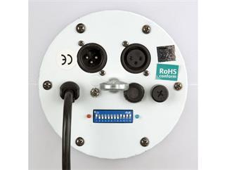 LED Sphere 100cm 230V, DMX, Sound, Automode, LED Leuchtball