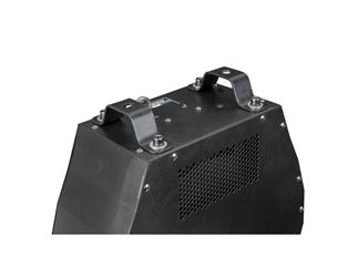 Showtec Illumilift RGBW TURBO - 35cm LEDSphere, 6m