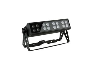 Showtec LED Powerline 16 Bar RGBW Projektor