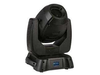 Showtec Infinity iS-200 W LED Spot Movinghead