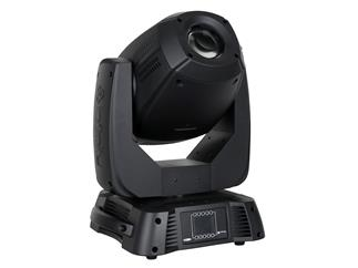 Infinity Infinity iS-250 250W Led moving head