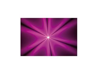 Showtec Infinity iB-16R Beam, incl. Osram lamp