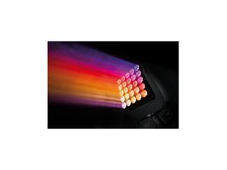 Showtec Infinity iM-2515 Matrix 25 x 15W RGBW