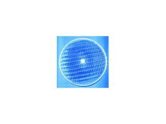 EUROLITE ML-64 GKV Multi Lens Spot schwarz ohne Leuchtmittel