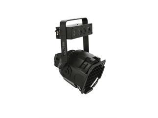EUROLITE ML-56 CDM Multi Lens Spot schwarz, für CDM-T 150