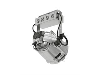 EUROLITE ML-56 CDM Multi Lens Spot silber, für CDM-T 150
