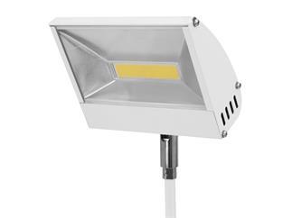 Eurolite LED KKL-30 Fluter 4100K weiß