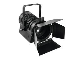 Eurolite LED THA-40PC Theater-Spot 40W 3000K Warm-Weiß