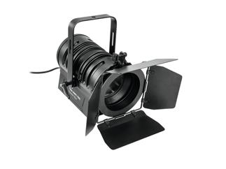 Eurolite LED THA-40PC TRC Theater-Spot schwarz