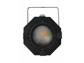 EUROLITE LED THA-100F COB 3200K LED Stufenlinse