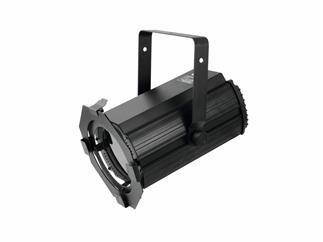 Eurolite LED THA-100F MK2 Theater-Spot 100W 3200K