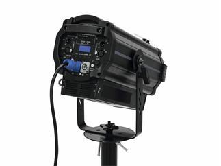 EUROLITE LED THA-250F 2700K-6500K Theater-Spot