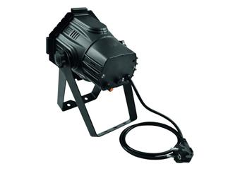 Eurolite LED ML-30 COB 3200K 30W 60° silber