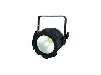 EUROLITE LED ML-56 COB 5600K 50W 60° schwarz