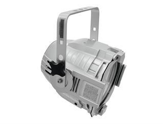 EUROLITE LED ML-56 COB 3200K 80W silber